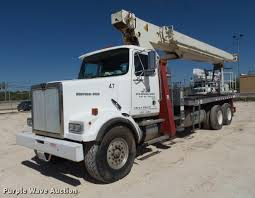 2002 Western Star 4864FX Crane Truck | Item BJ9952 | SOLD! N... Littleton Chevrolet Buick Serving St Johnsbury Lancaster Saefulloh212 08118687212 0818687212 Executive Consultant 2014 Ram Promaster 3500 Box Truck Truck Showcase Youtube 2012 Ford F450 Crew Cab Service Body E350 Super Duty Commercial Cargo Van 2005 C5500 Flatbed Dump Hino Fl 235 Jn Sales Dan Bus Authorized Dealer 2011 Isuzu Npr Quesnel Dealership Bc Jw Sales On Twitter Heavyduty 2004 Ford F750 5500hd Crane 2015 F350