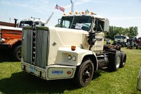 File:Diamond Reo Truck (8-01-10 ESATA Truck Show).jpg - Wikimedia ... Diamond Reo Royale Coe T And Trucks 1973 Reo Cabover Changes Inside Out 69 Or 70 Httpsuperswrigscomptoshoots74greenreodsc00124jpg A New Tractor General Topics Dhs Forum 1972 For Sale 11 Historic Commercial Vehicle Club My Sweet Sound Of An Old Youtube Single Axle Dump Truck Walk Around Truck Rigs Semi Trucks Hemmings Find The Day 1952 Daily