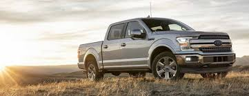 Holiday Ford - Incentives Ford New And Used Car Dealer In Bartow Fl Tuttleclick Dealership Irvine Ca Vehicle Inventory Tampa Dealer Sdac Offers Savings Up To Rm113000 Its Seize The Deal Tires Truck Enthusiasts Forums Finance Prices Perry Ok 2019 F150 Xlt Model Hlights Fordca Welcome To Ewalds Hartford F350 Seattle Lease Specials Boston Massachusetts Trucks 0 Lincoln Loveland Lgmont Co