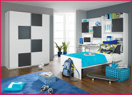 deco chambre fille 5 ans deco chambre garcon 5 ans 229505 nouvelle décoration chambre enfants