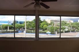 100 Gw Loft Apartments Apartment Nickys Place GW Kingston Jamaica Bookingcom