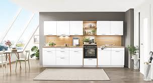 küchen desgin bauformen und küchenstile bei möbel mit