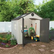 Ted Sheds Miami Florida by 9 Best Home Depot Outdoor Storage Images On Pinterest Home Depot
