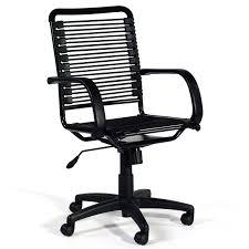 Waffle Bungee Chair Amazon by Furniture U0026 Sofa Room Essentials Bungee Chair Bungee Desk Chair
