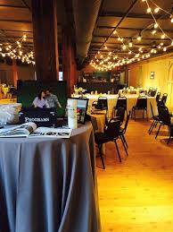 Nebraska Wedding Day Planning Tools Inspiration Vendors Articles
