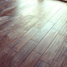 tiles pli distressed wood look tiles photo 69 distressed wood