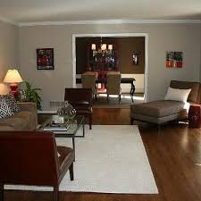 Red Black And Brown Living Room Ideas by Red Sofa Design Ideas