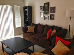 Red Black And Brown Living Room Ideas by Home Design 89 Remarkable Red And Black Furnitures