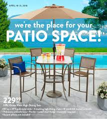 Christmas Tree Shop Patio Furniture Shops To Summer Ize Your Perfect Is Here