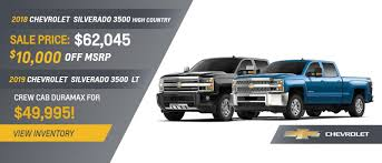 Power Chevrolet In Sublimity, OR | Salem, Albany And Keizer ...