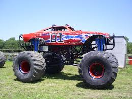 General Lee Monster Truck [Archive] - Monster Mayhem Discussion Board Monster Jam Screenshots For Windows Mobygames Quincy Raceways To Host Weekend Of Mayhem With Truck Bash Bearcats Box Lunch Bigfoot At The Ccinnati Gardens Down The Drive Mayhem Star 967 2014 Photos Allmonstercom Where Monsters Are What Matters Applike Custom 44 Scalextric C1302 Truck Robbis Hobby Shop Blue Thunder Pinterest Disney Cars Unveils Huge Lightning Mcqueen Artsy Fun Epcot And Pro Bowl Week Preview Android Apps On Google Play