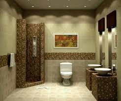 indian bathroom tiles design pictures oval green ceramic vase