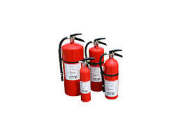 Kidde Semi Recessed Fire Extinguisher Cabinets by A1fire Kidde