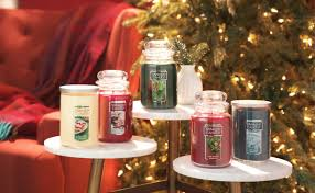 75% Off Yankee Candle Semi-Annual Sale - Large Candles Just ... Free Walgreens Photo Book Coupon Code Yankee Candle Company Will Not Honor Their Feb 04 2018 Woodwick Candle Pet Hotel Coupons Petsmart Buy 3 Large Jar Candles Get Free Life Inside The Page Coupon Save 2000 Joesnewbalanceoutlet 30 Discount Theatre Red Wing Shoes Promo Big 10 Online Store 2 Get Free Valid On Everything Money Saver Sale Fox2nowcom Kurios Cabinet Of Curiosities Edmton Choice Jan 29 Retail Roundup Ulta Joann Fabrics
