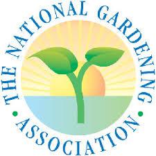 JMG Affiliates – Junior Master Gardener