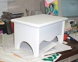 kid u0027s stool w free plans