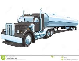 Tanker Truck Stock Vector. Illustration Of Vehicle, Cargo - 31891607 1990 Intertional 4900 Fuel Tanker Truck For Sale 601716 Two Lanes On Westbound 210 Freeway In Sylmar Reopen After Tanker United Wt5000 Tanker Trucks Price 194068 Year Of Manufacture Pro Petroleum Truck Fuel Hd Youtube Airbag Prevents From Tipping Over Tankertruck 1931 Ford Model A Classiccarscom Journal Tank Trucks Opperman Son Dais Global Industrial Equipment Tank Truck Hoses Bruder Man Tgs Online Toys Australia Howo H5 Oilfuel Powertrac Building A Better Future Filewater 20 Us Air Forcejpg Wikimedia Commons