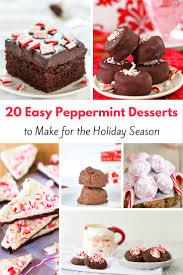 Christmas Tree Preservative Recipe Sugar by Peppermint Sugar Scrub With Free Printable Labels Mason Jar Gift