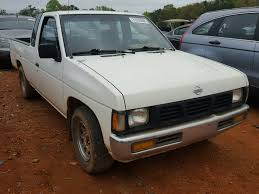 1N6SD16S5PC331884 | 1993 WHITE NISSAN TRUCK KING On Sale In GA ... 1995 Nissan Pickup Overview Cargurus 1996 Truck Information And Photos Zombiedrive 1993 Sunny For Sale Stock No 46220 Japanese Vanette 44098 Used Vin 1nd16s2pc429223 Autodettivecom Datsun Wikipedia Hardbody Junk Mail 1994 Pickup Truck 19k Original Miles Youtube 10 Fresh Regular Cab Pics Soogest Positivejones23 D21 Pickups Photo Gallery At Cardomain Hater Creator Mini Truckin Magazine