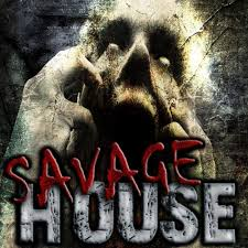 Spirit Halloween San Diego Mission Valley by Savage House 99 Photos U0026 41 Reviews Haunted Houses 1640
