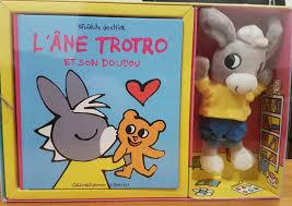 Le LivreJeux De Trotro Jeux Et Coloriages Eveil Et 1Er Age