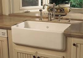 kitchen accessories apron sink rohl shaws original single bowl