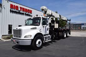 Knuckle Booms & Crane Trucks For Sale At Big Truck & Equipment Sales National Crane 600e2 Series New 45 Ton Boom Truck With 142 Of Main Buffalo Road Imports 1300h Boom Truck Black 1999 N85 For Sale Spokane Wa 5334 To Showcase Allnew At Tci Expo 2015 2009 Nintertional 9125a 26 Craneslist 2012 Nbt 45103tm Trucks Cranes Cropac Equipment Inc Truckmounted Crane Telescopic Lifting 8100d 23ton Or Rent Lumber New Bedford Ma 200 Luxury Satloupinfo 2008 Used Peterbilt 340 60ft Max Boom With 40k Lift Tional 649e2