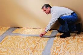 installing carpet tile the home depot canada