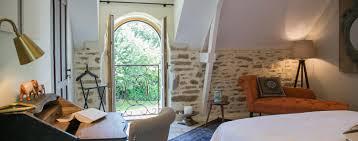 location chambre vannes séjour détente près de vannes en chambre d hôtes haut de gamme avec