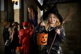 Snickers Halloween Commercial 2015 by How To Make Ice Cream Toppings From Candy