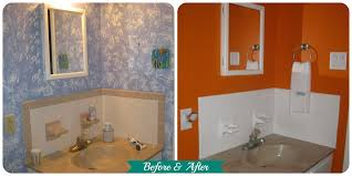 Reglazing Sinks And Tubs by Tiles Rustoleum Tile Transformations For Your Home Inspiration