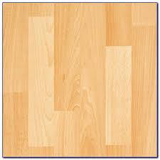 lumber liquidators bamboo flooring issues flooring home