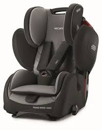 siege auto bebe groupe 123 recaro youngsport 123 car seat baby travel bn ebay