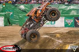 Indianapolis Monster Jam 2017 - Team Scream Racing Gravedigger In Indianapolis Monster Truck Jam 2017 Youtube Site S At Lucas Oil Stadium Show Coupons Monster Jam Tickets Target Online Coupon Codes 5 Off 50 Grave Digger Home Facebook Tickets And Game Schedules Goldstar Chiil Mama Mamas Adventures At 2015 Allstate Offroad 4x4 Utv Tough Trucks Mud Bogging Parking Nationals October Concerts 1020 Revs Up For Second Year Petco Park Sara Wacker Apr San Jose Na Levis 20180428 Internet Startup Company Win Hlight