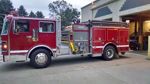 1989 FMC Spartan Pumper | Used Truck Details Buy2ship Trucks For Sale Online Ctosemitrailtippmixers 1990 Spartan Pumper Fire Truck T239 Indy 2018 1960 Ford F100 Trucks And Classic Fords F150 Truck Franchise Alone Is Worth More Than The Whole 1986 Fmc Emergency One Youtube Cool Lifted Jacked Up Modified Rocky Ridge Fwc Inc Glasgowfmcfeaturedimage Johnston Sweepers Global 1989 Used Details 1984 Chevrolet Link Belt Mechanical Boom Crane 82 Ton Bahjat Ghala Matheny Motors In Parkersburg A Charleston Morgantown Wv Gmc