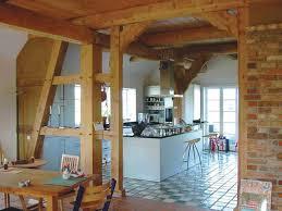 inneneinrichtung bad und küche für ihr fachwerkhaus