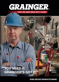 The Wonders Of Industrial Supply Catalogs