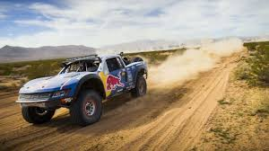 Red Bull Signature Series – Mint 400 FULL TV EPISODE - YouTube Watch This Ford Protype Sports Car Take On A Raptor Trophy Truck Red Bull Frozen Rush 2016 Race Results And Vod Vintage Offroad Rampage The Trucks Of The 2015 Mexican 1000 Hot Tearin It Up At Baja 500 In Trophy Truck Baja500 Baja Racing Google Search Pinterest 2008 Volkswagen Touareg Tdi Front Jumps Ghost Town Motor1com Photos 2017 Sunday 900hp On Snow Moto Networks Livery Gta5modscom New Drivin Dirty With Bryce Menzies