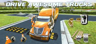 Giant Trucks Driving Simulator #Racing#Games#ios#Action | Styles ... Top 10 Best Free Truck Driving Simulator Games For Android And Ios Banter Death Cheeze 3d Parking Game Real Trucker Test Run Car Scania The Download Full Scania Recenze Indian Youtube Scaniatruckdrivingsimulator Just Gamers Safesim Image Truevision3d Indie Db Fullypcgames Gameplay Hd 8 Scs Softwares Blog Almost Finished Amazoncom Limo Monster Screenshots For Windows