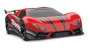 The 7 Best Remote Control Cars To Buy In 2018 Truck Of The Week 4152012 Rc4wd Gelande Jeep Rc Truck Stop Cheap Trucks Rc Traxxas Erevo Brushless The Best Allround Car Money Can Buy Buy Bestale 118 Offroad Vehicle 24ghz 4wd Cars Remote Usa Stock Fy03 Eagle 3 Desert 112 Scale Off Road 24g Hail To King Baby Best Reviews Buyers Guide Adventures Trail Finder 2 Toyota Hilux 4x4 110th And 2015 Cool 124 Drift Speed Radio Control Risks Buying A Tested Ecx 110 Ruckus Monster Brushed Readytorun Horizon Bike Review 116 Slash Remote Control Truck Is