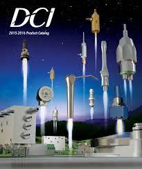 Adec Dental Chair Water Bottle by Dental Equipment U0026 Parts Catalog 2015 By Dental Office Handyman