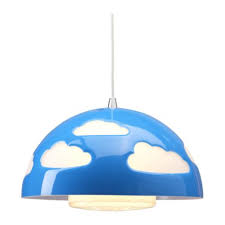 Hanging Lamp Ikea Indonesia by Skojig Pendant Lamp For Kids From Ikea Pendant Lamps Pendants
