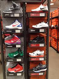 Nike Outlet Nj by Official July 2012 Nike Outlet Website Update Thread Do