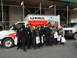 Honor And Remember: U-Haul Part Of America's Parade In NYC - My U ... Why Are Californians Fleeing The Bay Area In Droves U Haul Trailer Rental Deals Save Mart Coupon Policy Uhaul Truck Rental 26 Foot How To Youtube Descargalo Midnightsunsinfo 52 Box Size Alfa Img Showing Standard Pipe Bolt Dimeions Thesambacom Split Bus View Topic Vw Bus A Uhaul Van Moving Nyc Cheap Van Roussebginfo Wwwuhaul Budget Vs Uhaul Prices Ia Linda Tolman
