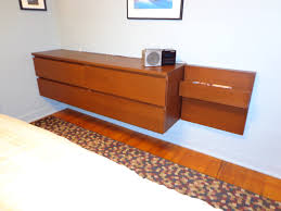 South Shore Libra 3 Drawer Dresser by Malm Dressers Become Built In Ikea Hackers Ikea Hackers