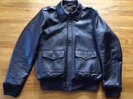 FS Or Trade Gibson Barnes Civil A-2 38T | The Fedora Lounge Nasa Astronaut Gear Flight Suits And Jackets Collectspace Msages November 2016 Colin F Barnes New Jackets Lost Worlds G1 Gibson Customs The L5 Steve Miller Owned Dhr Guitar Experience Gb Seal Brn Civil A2 44t On Ebay Jimmy Stone Cold Feat Joe Bonamassa Vimeo Gibsonbarnes Civil In Seal Brown Goat Fedora Lounge Post21316491120jpg Official Usaf 21st Century Jacket Youtube Swing Guitar Blog Jonathan Stout His Campus Five Featuring For Sale Sz 50 Airforce Dark Goatskin