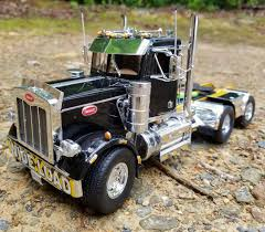 Pin By Tim On Model Trucks | Pinterest | Models, Hobby Cars And ... Amazoncom Ertl Big Farm Peterbilt Model 579 Semi With John Deere 4 Pin By Christian Anderson On My Model Trucks Pinterest Peterbilt 388 White Camo V10 Trucks Farming Simulator 17 Mod Ls Diecast Toy Youtube Models Camions Exllence Offering 1000 Rebates For Ooida Members Truck Flatbed Trailer And 2 Tractors Used Paccar Tlg Which Is Better Or Kenworth Raneys Blog Tim Dump Hobbydb