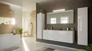badmöbelset roma xl 4 tlg inkl spiegelschrank weiss