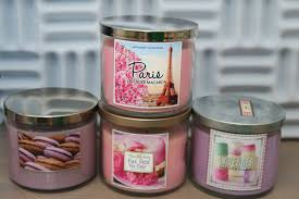 Paris 'Lavender Macaron' Bath & Body Works White Barn Test Candle ... Kringle Candle Company More Than A Store New England Today The White Barn Co In Great Lakes Plaza Store Location Waxhaw Premium Scented Soy Candles Charlotte Crow Works Real Talk About Bath And Body Walk N Sniff Blue Cypress Vetiver 3wick Fall 2016 Arrive Musings Of Muse Best 25 Barn Ideas On Pinterest Wood Signs Peppered Suede