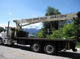 Rebel Boom Truck Service Ltd - Opening Hours - 104 9th Street E ... 2007 Freightliner M2 Boom Bucket Truck For Sale 107463 Hours Pm Packages Bik Hydraulics 30105d 30 Ton Digger Crane Elliott Equipment Company Sinotruk 6 Wheeler Boom Truck 32 Tons Boomer Quezon City Hiranger Ford F750 Forestry 60 Wh Bts Welcome To Team Hancock 482 Lumber Trucks Truckmounted Telescopic Boom Lift Hydraulic Max 350 Kg Heila